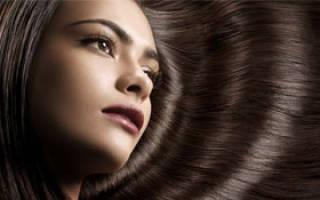 Аллергия на волосы