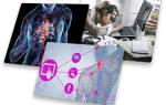 Диагностика состояния здоровья при помощи биосканера