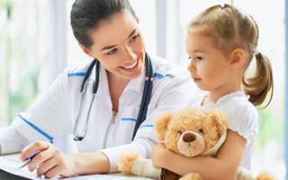 Аллергический вазомоторный ринит лечение