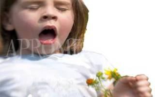 Передается ли аллергия по наследству