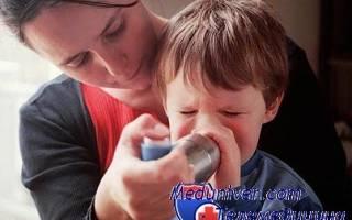 Чем отличается бронхиальная астма от обструктивного бронхита
