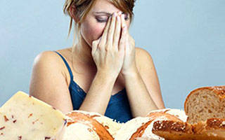 Пищевая аллергия у ребенка лечение препараты
