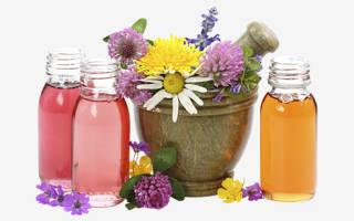 Псориаз народные средства лечения бабушкины рецепты