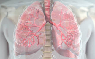 Бронхиальная астма стадии