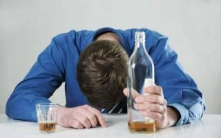 Полисорб и алкогольная интоксикация
