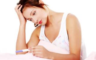 Аллергия на коже при беременности