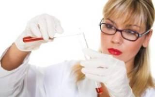 Антигистаминные препараты для беременных
