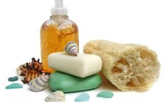 Аллергия на головке полового органа: как лечить?