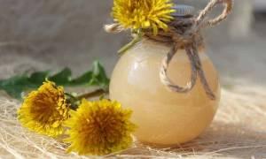 Болтушка от дерматита