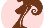 Цинковая мазь от крапивницы