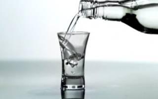 Алкогольная крапивница: симптомы, лечение, фото