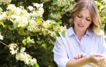 Симптомы и способы лечения хронической крапивницы