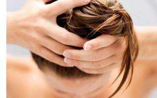 Аллергия на никотиновую кислоту симптомы