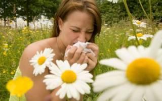 Аллергия в горле фото