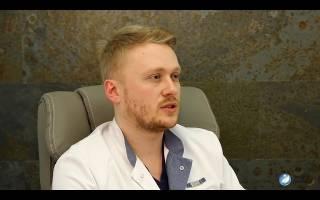 Сколько стоит операция по увеличению груди?